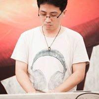 Patrick Woo Ker Yang