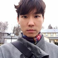 Ken Hyunwoo Kang