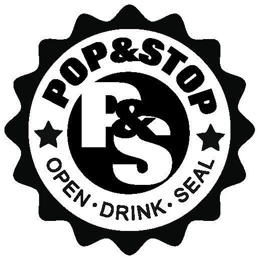 Pop & Stop