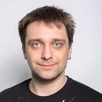 Dmitry  Vanitsky