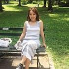 Nikki Ueda