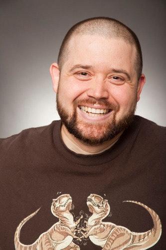 Pablo Nevares