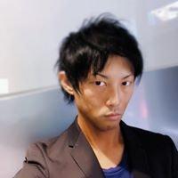 Shogo Sugiyama