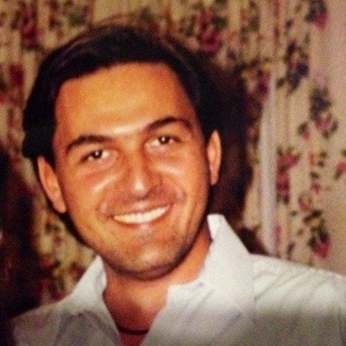Andrea Attanà