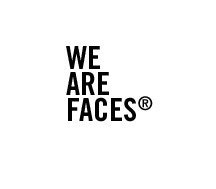 We Are Faces