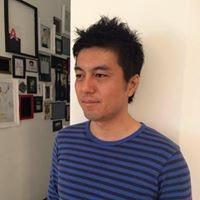 Shuichi Iida