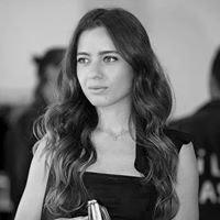 Kaleigh Tirone Nunes