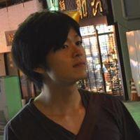 Tomoaki Imai