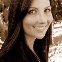 Melissa Burmester