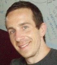 Bill Dagiantis