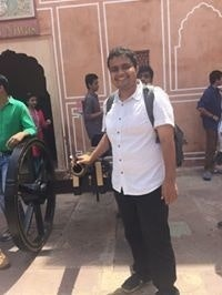 MD. Shihab Uddin
