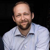 Carl-Richard Häggman