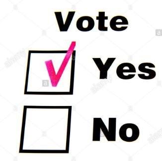 crypto Poll