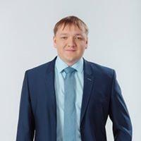 Лыков Алексей