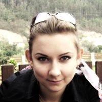 Lena  Serdiuk
