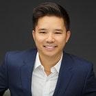 Jeff Chau