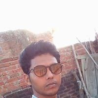 Vishal Singh Chauhan Chauhan