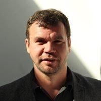Vitaly  Zhandarov