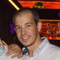 Alberto Calvo Torrijos