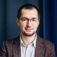 Сергій Кутузов
