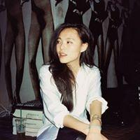 Lena Xiao