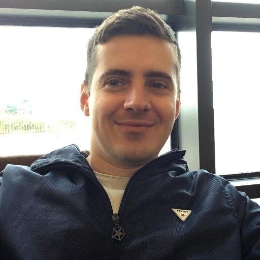 Radu Stefan