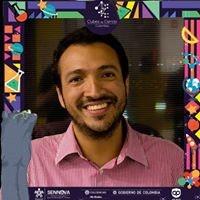 Andres Felipe Vera Ramirez