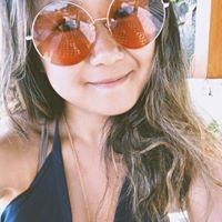 Amelia Yao