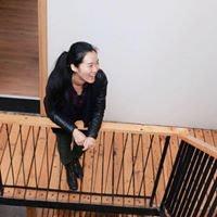 Maggie Che