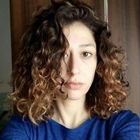 Gemma Margherita Randazzo