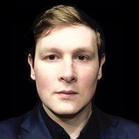 Igor Zhitenev