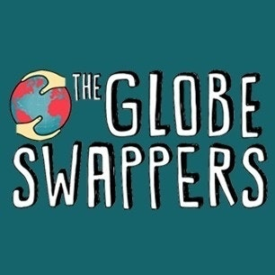 The Globe Swappers