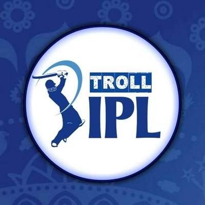 IPL fun