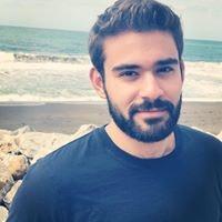 Karim Anchassi