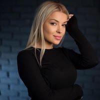 Agatha Karapetian