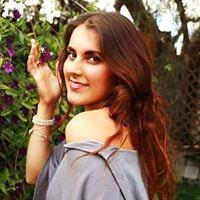 Marina Qutab