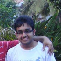 Manu Agrawal