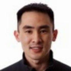 Jerry Sha