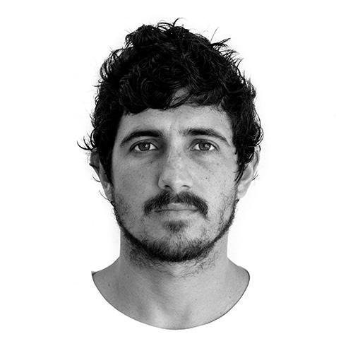 Nono Martínez Alonso