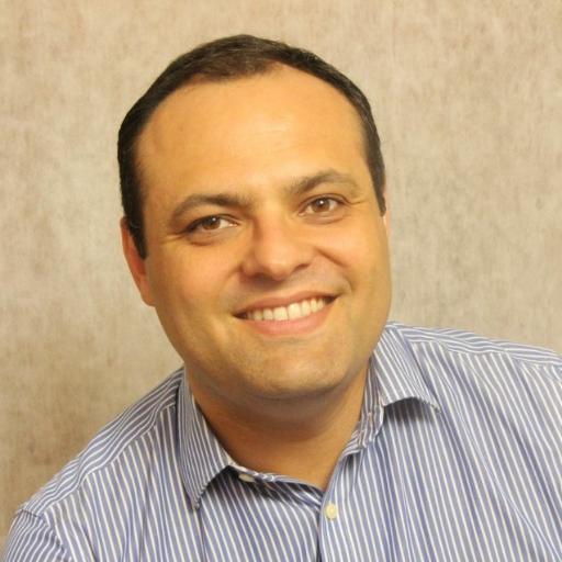 Daniel Gotilla