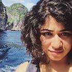 Trisha Chhabra