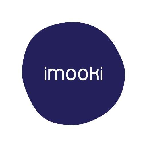 Imooki