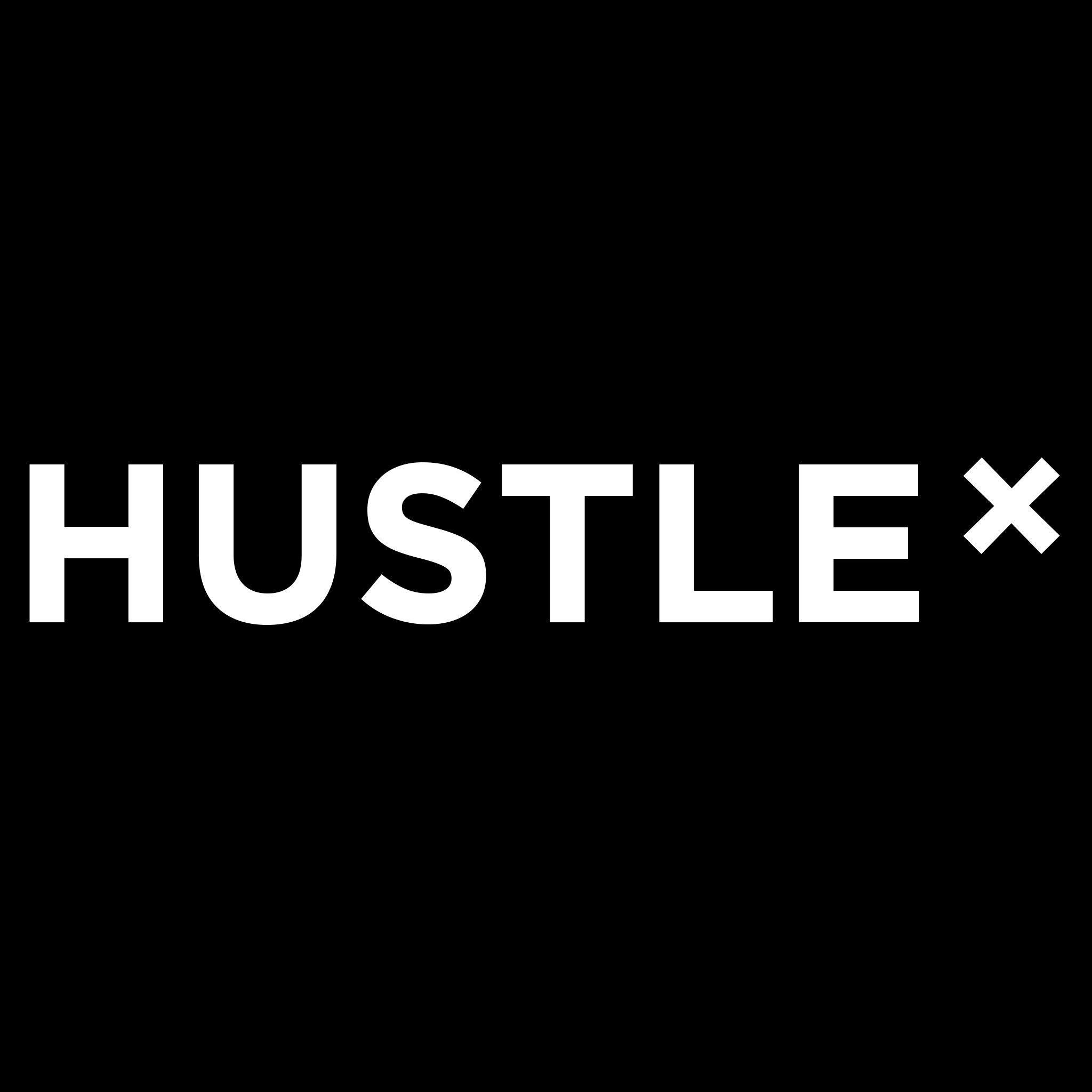 Hustle X