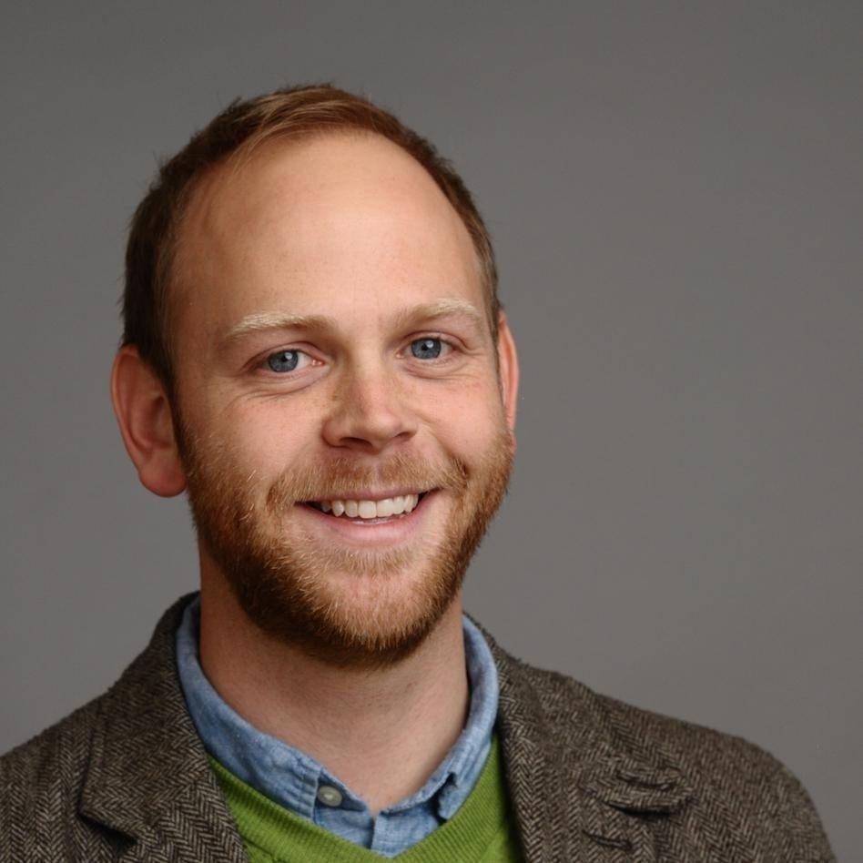 Brian Ryckbost