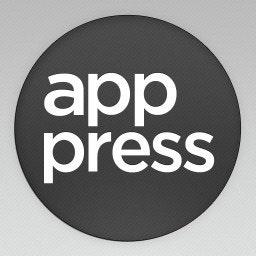 App Press®