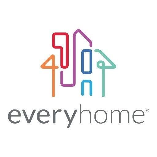 Everyhome