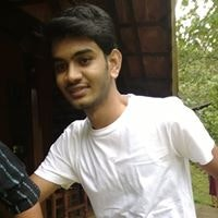 Aravind Kumar Ayyaswamy