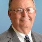 Donald Cofer