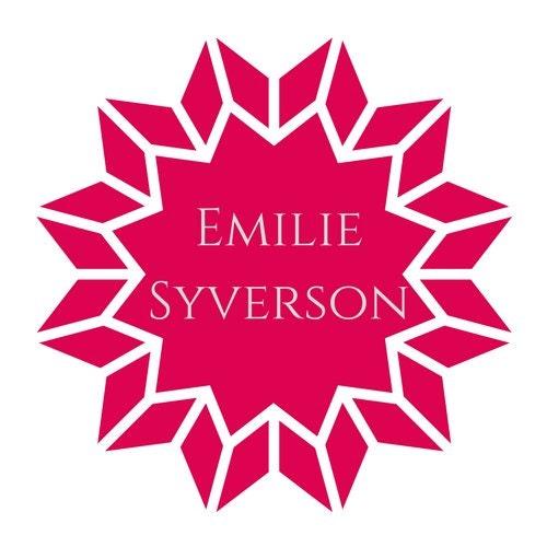 Emilie Syverson
