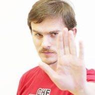 Alexey  Elistratov